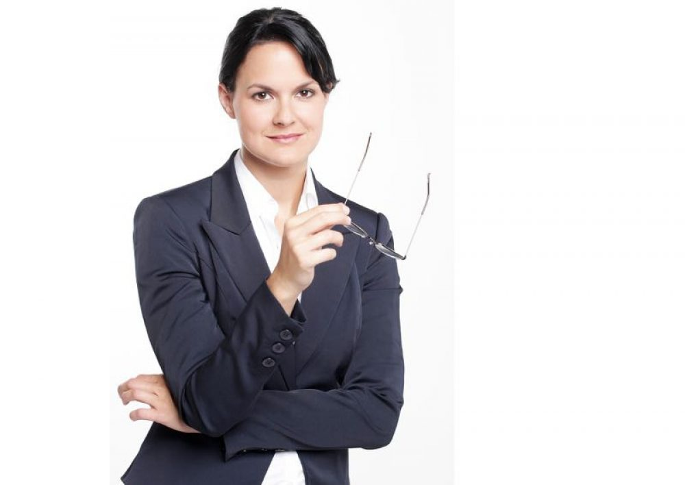 corporate-business-woman-2756210_1920