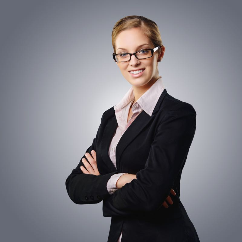 corporate-business-woman-2697954_1920